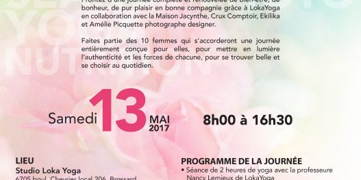 AFFICHE-ILLUMINEZ-VOTRE-FEMINITE-13MAI-CROP-01