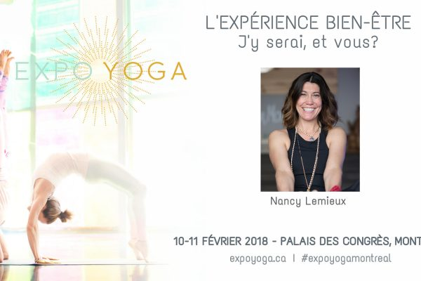 expo-yoga-nancy